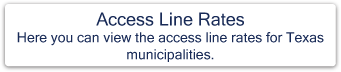 Access Line Rates